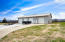 1753 Valley View Church Road, Harrison, AR 72601