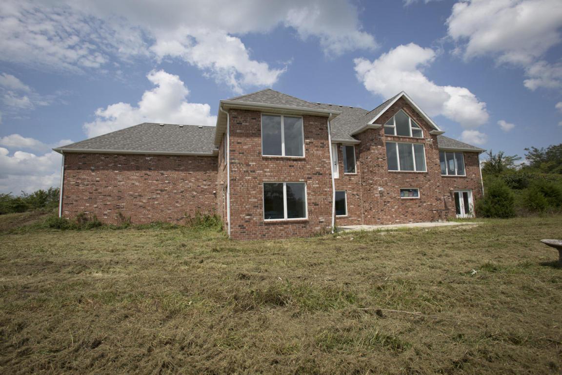 856 State Hwy J Marshfield, MO 65706