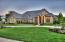 3646 East Kingswood Drive, Springfield, MO 65809