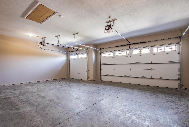 311 Pinehurst Drive Branson, MO 65616