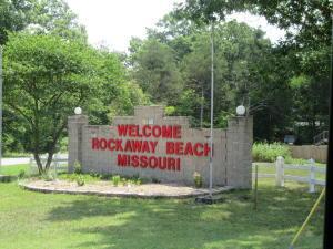 111 Kansas Avenue Rockaway Beach, MO 65740