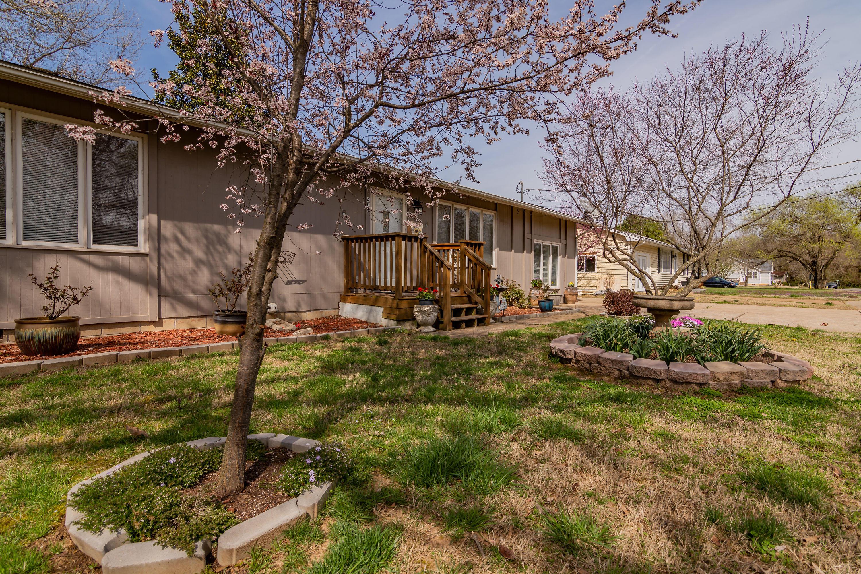 405 Lake Drive Branson, MO 65616