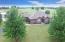 2405 North Farm Rd 227, Strafford, MO 65757