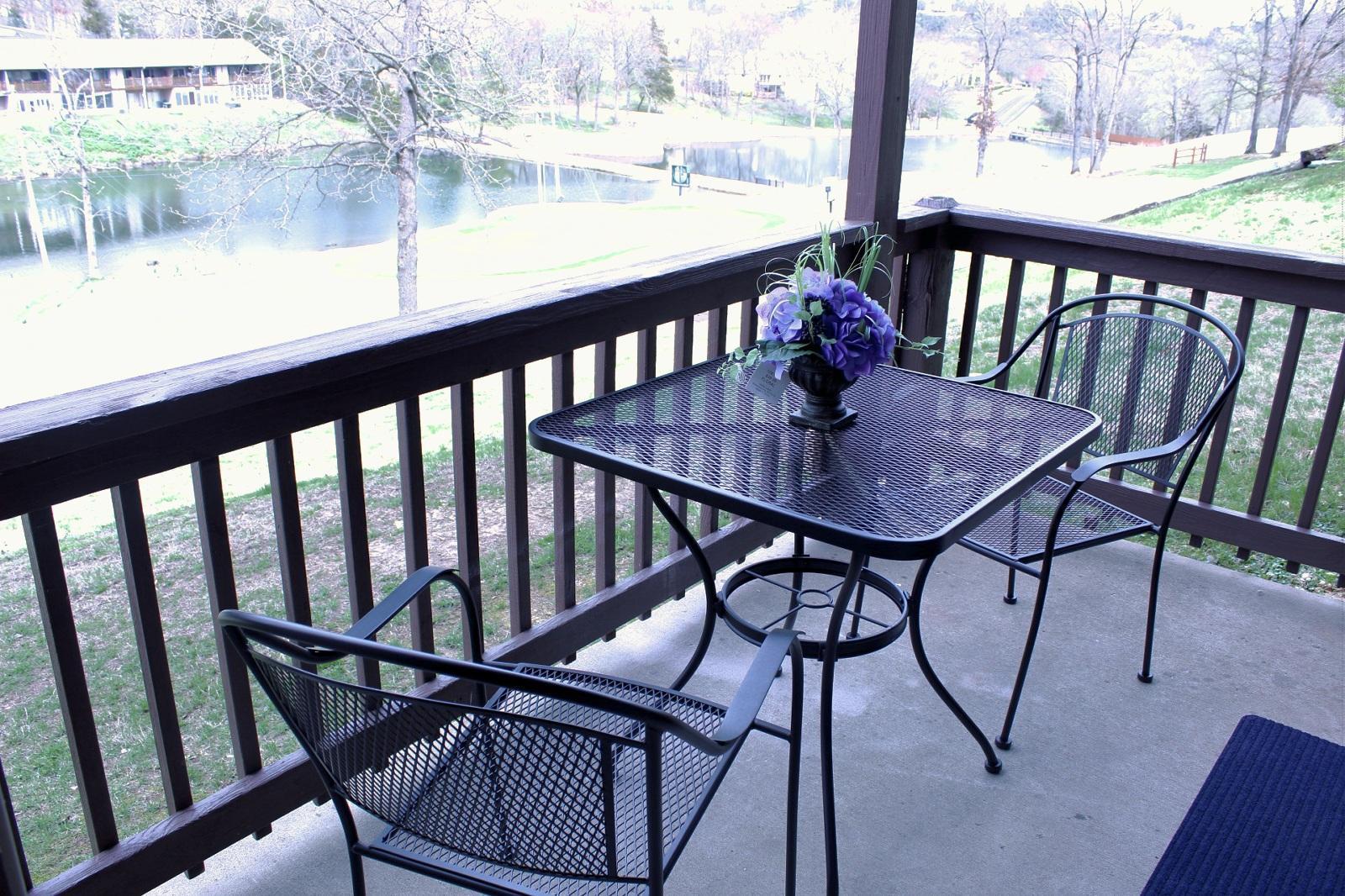 148 Lake Club Drive #8 Branson, MO 65616