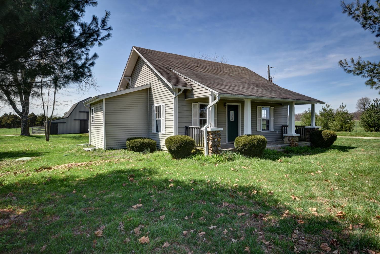 2513 South Farm Road Rogersville, MO 65742
