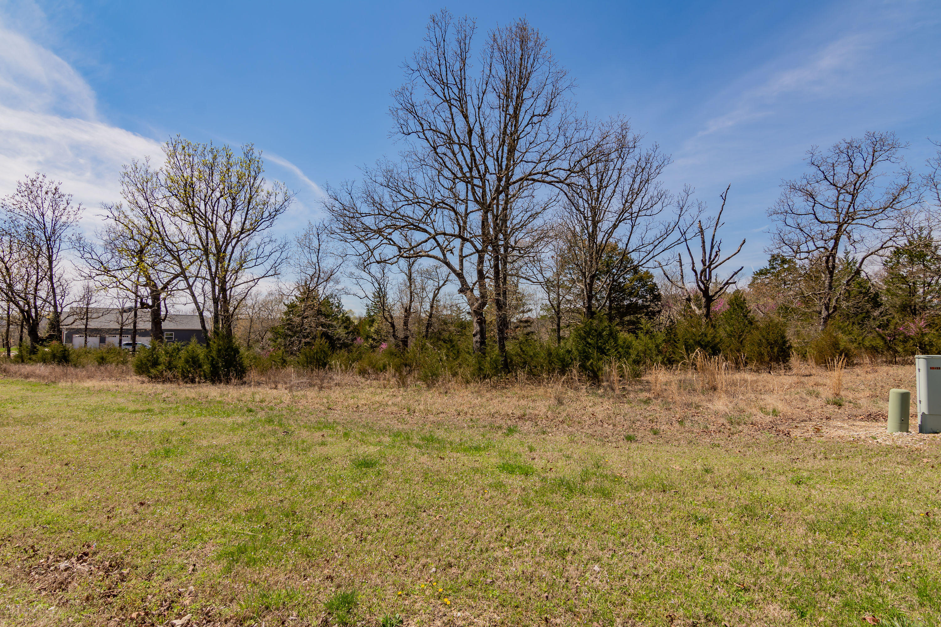 Lot 101 Forest Lake Drive Branson West, MO 65737