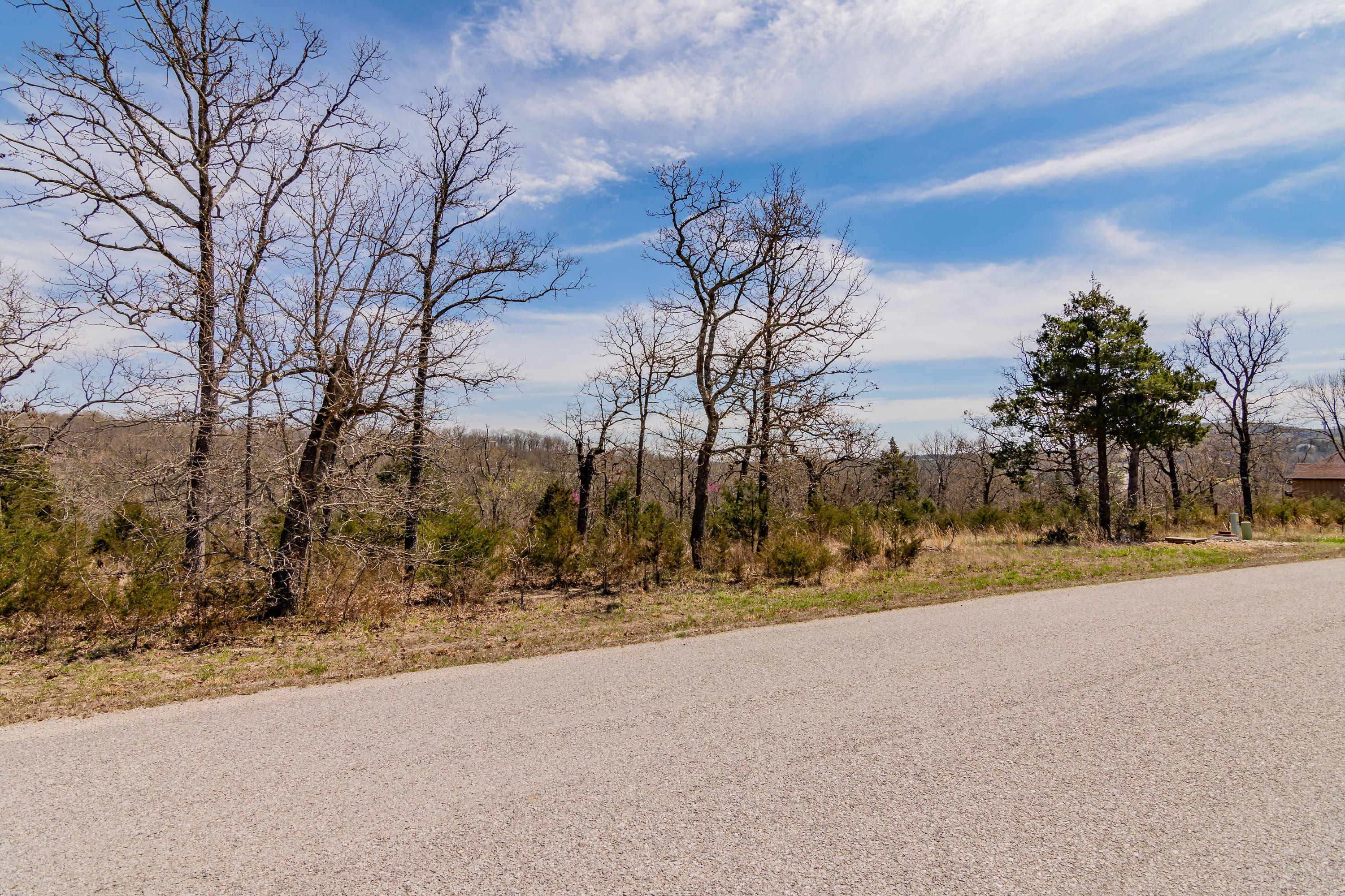 Lot 129 Beechwood Dr Branson West, MO 65737