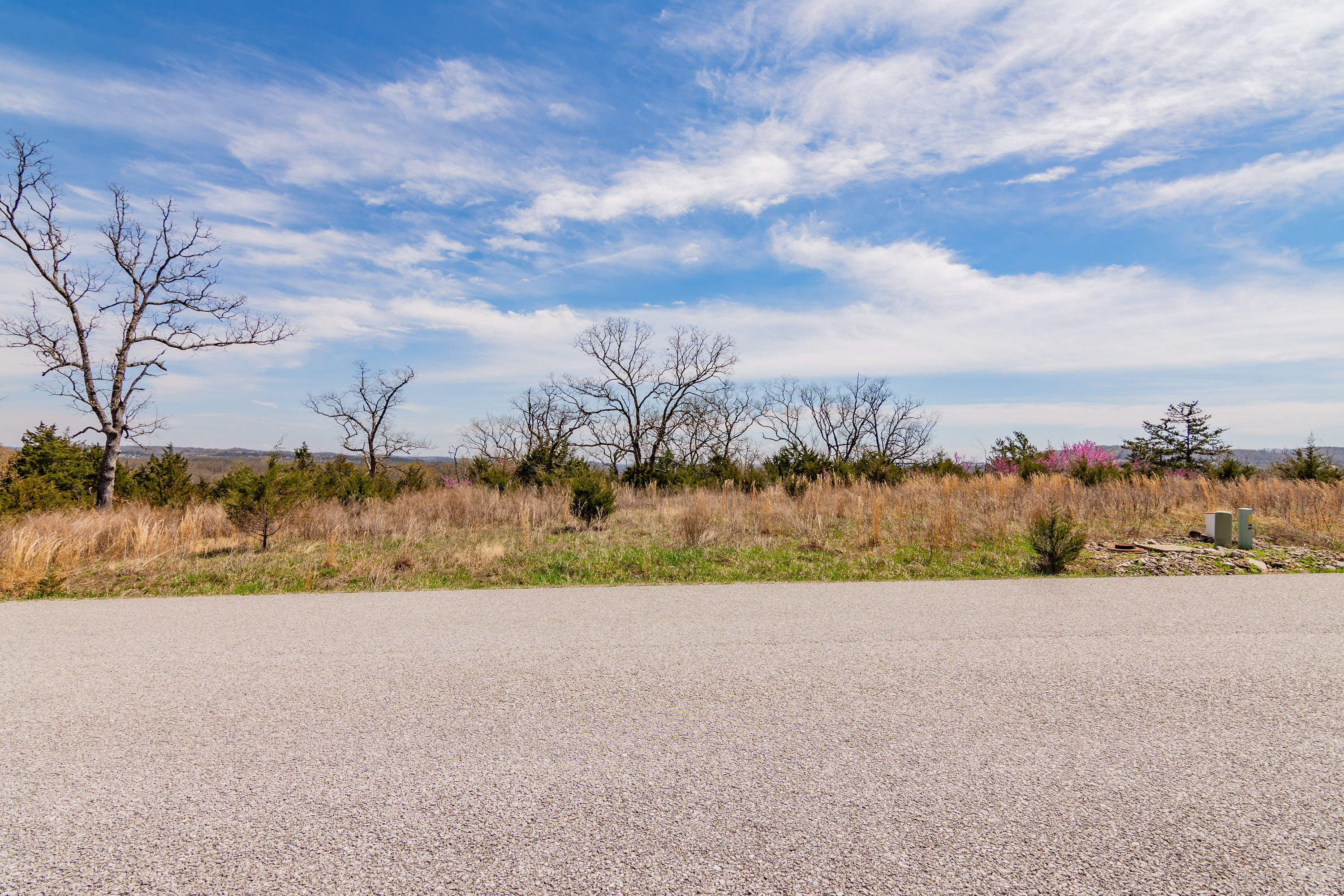 Lot 148 Black Forest Lane Branson West, MO 65737
