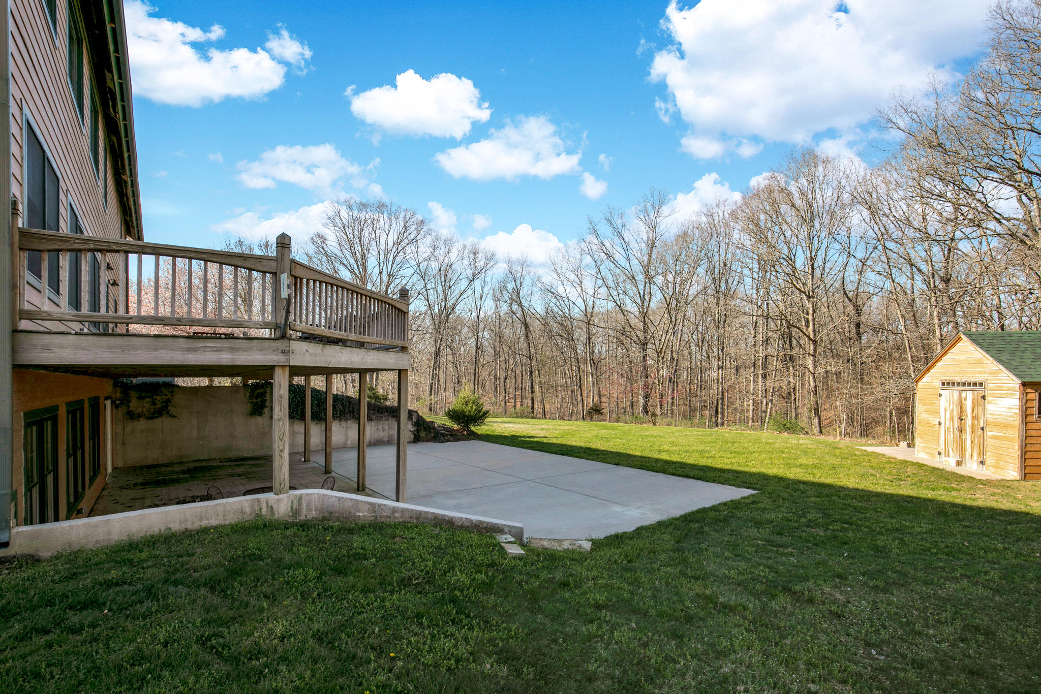 215 Ranch Drive Rogersville, MO 65742