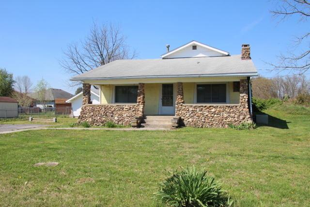 4359 West 3Rd Street Battlefield, MO 65619