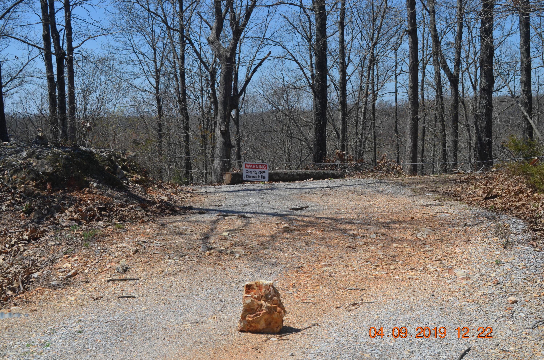 880 Bluebird Lane Sparta, MO 65753