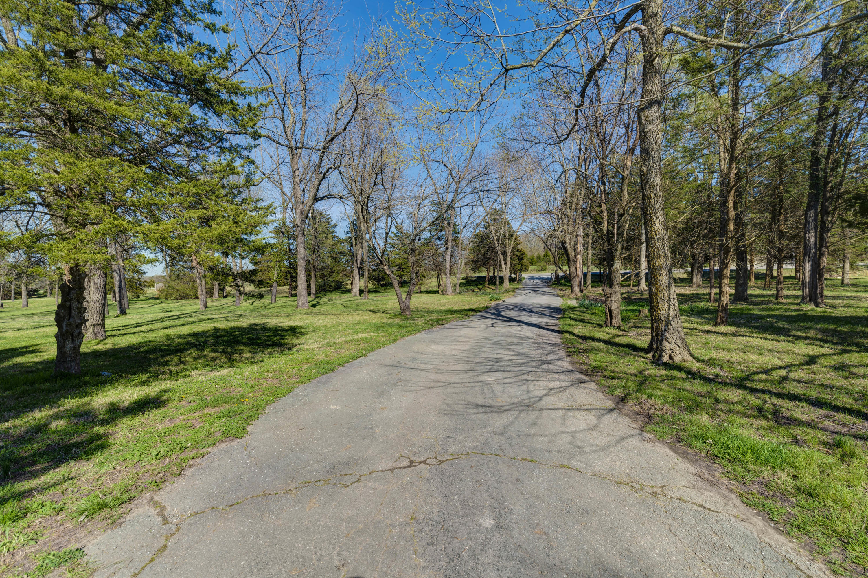 6017 State Highway A Strafford, MO 65757