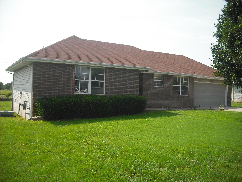 117 North Arrowhead Road Willard, MO 65781