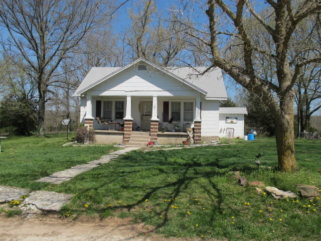 3830 State Highway Sparta, MO 65753