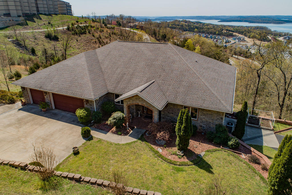 206 Stoneridge Estates Branson, MO 65616