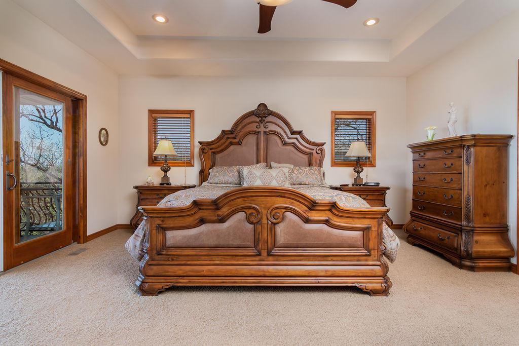 206 Stoneridge Estates Branson, MO 65616