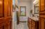 206 Stoneridge Estates, Branson, MO 65616