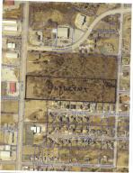 3601 East 7th Street, Joplin, MO 64801