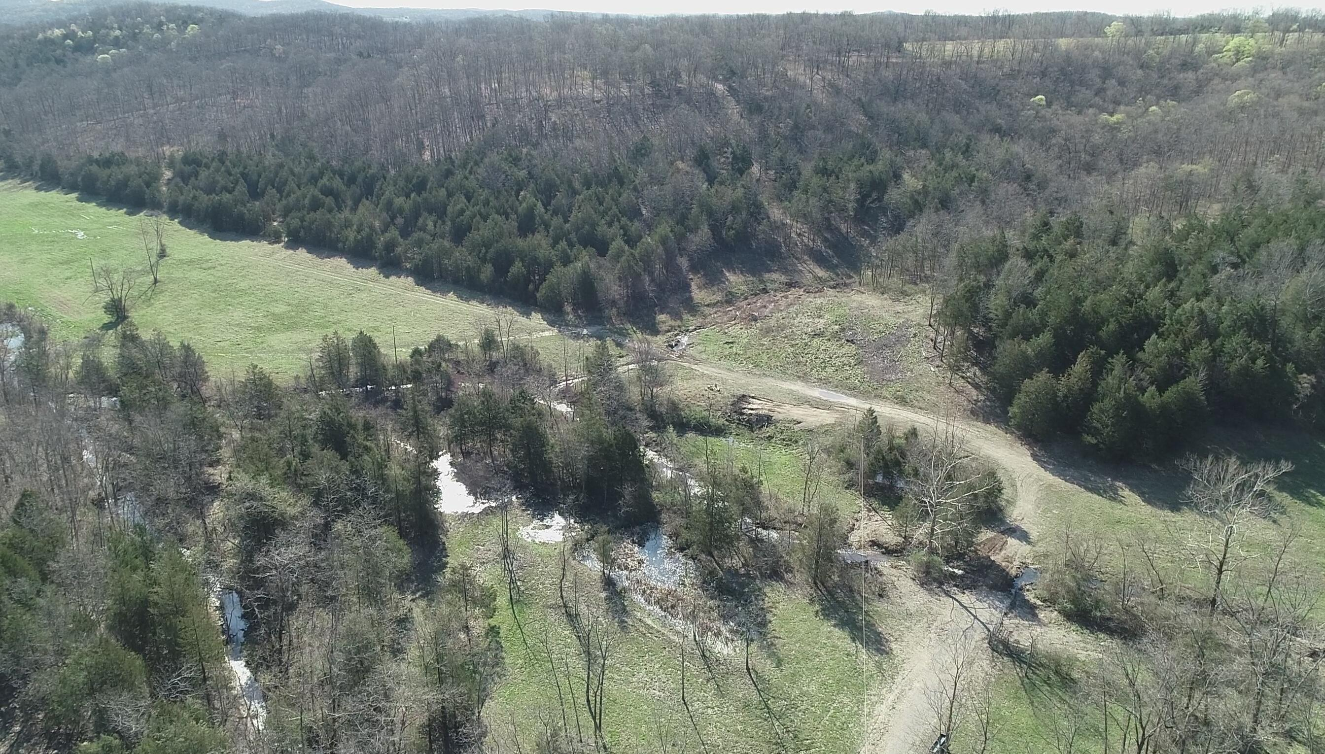 5077 County Road Bb-550