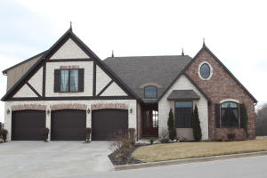 3304 West Rivulet, Springfield, MO 65810