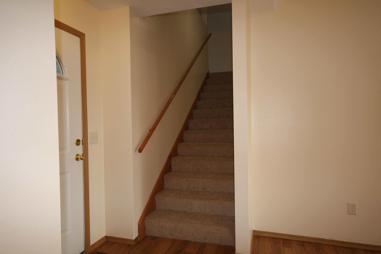 1575 South Burks Avenue Springfield, MO 65807