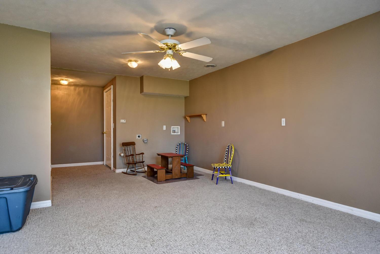 2805 West Oak Run Ozark, MO 65721