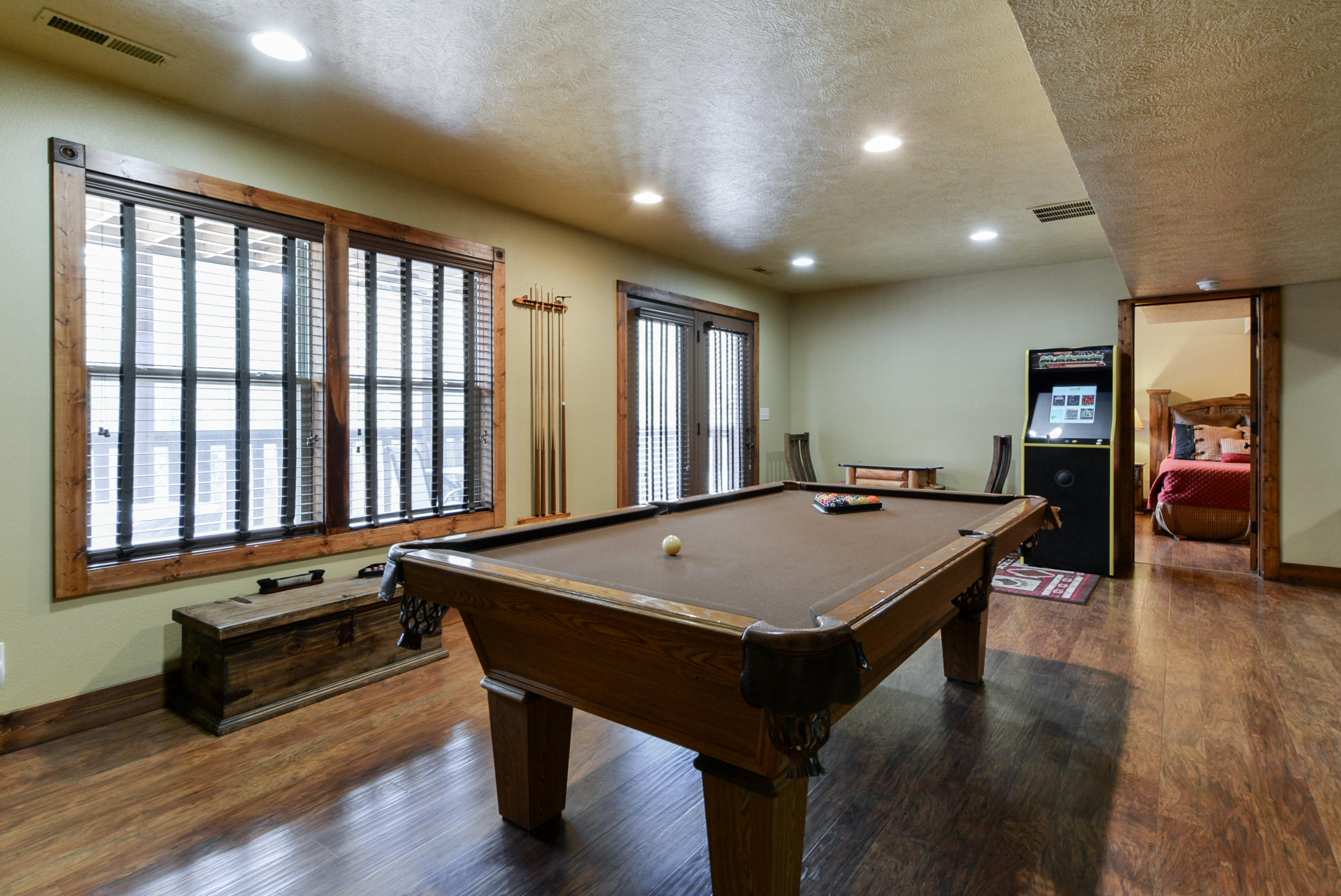125/126 Poolside Way Branson West, MO 65737