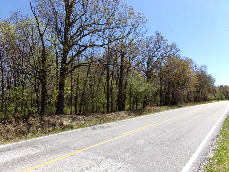 Xxx Highway H Neosho, MO 64850