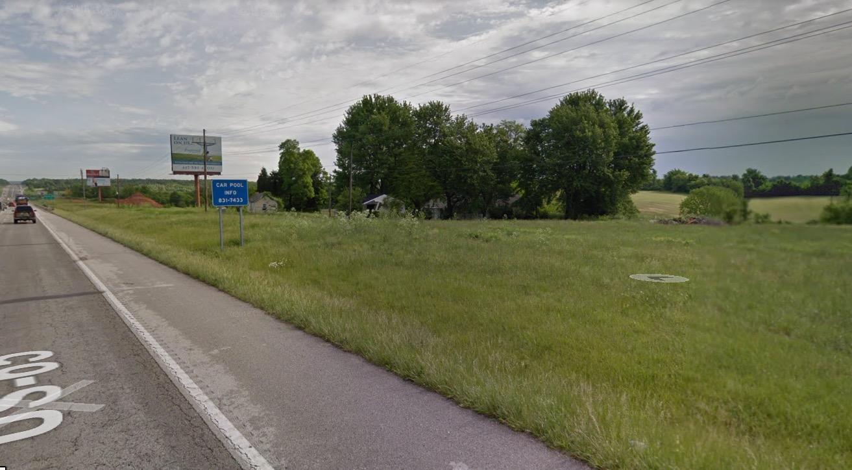 North Farmer Branch Road Ozark, MO 65721