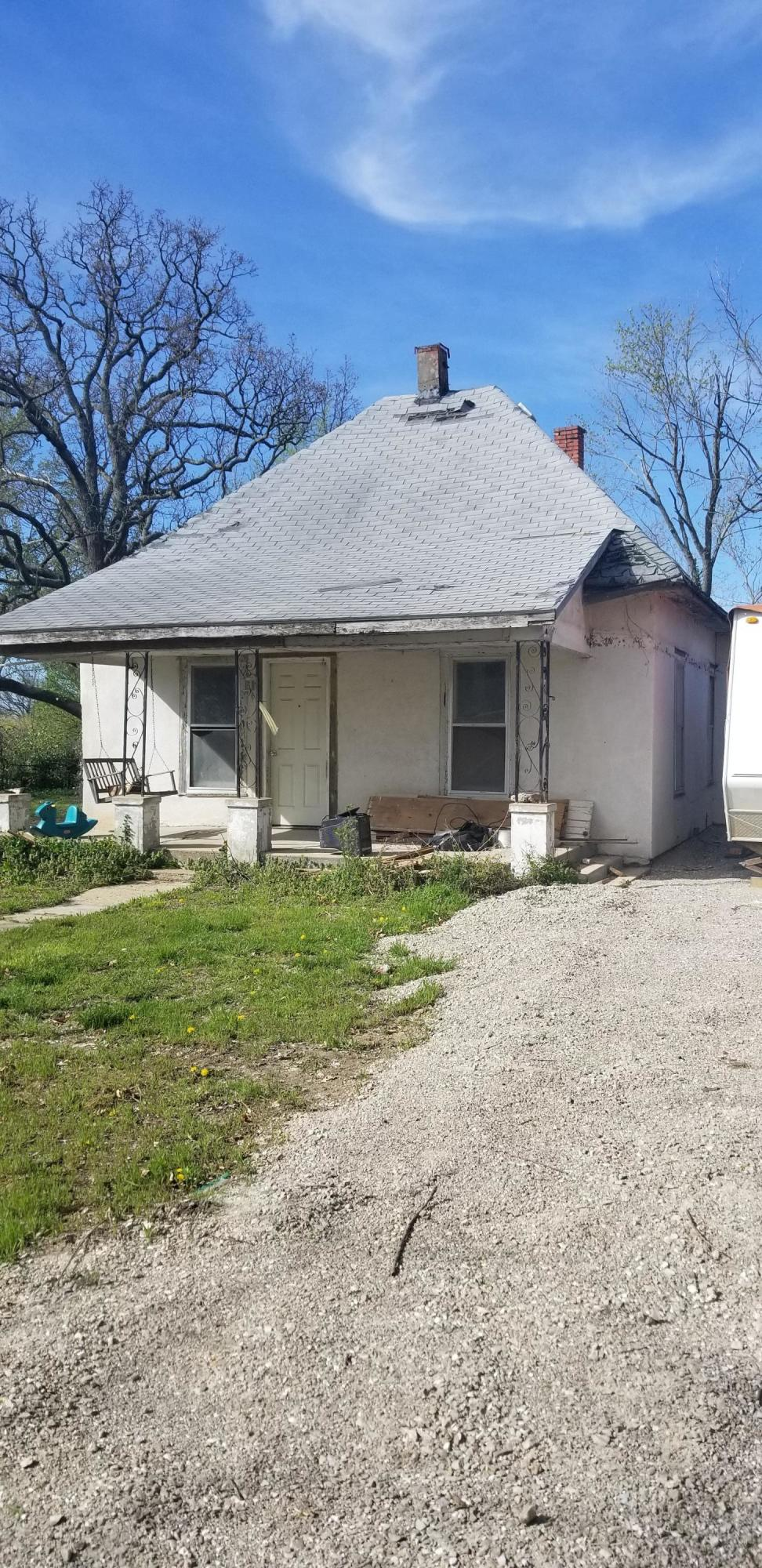 101 East Ruby Street Conway, MO 65632