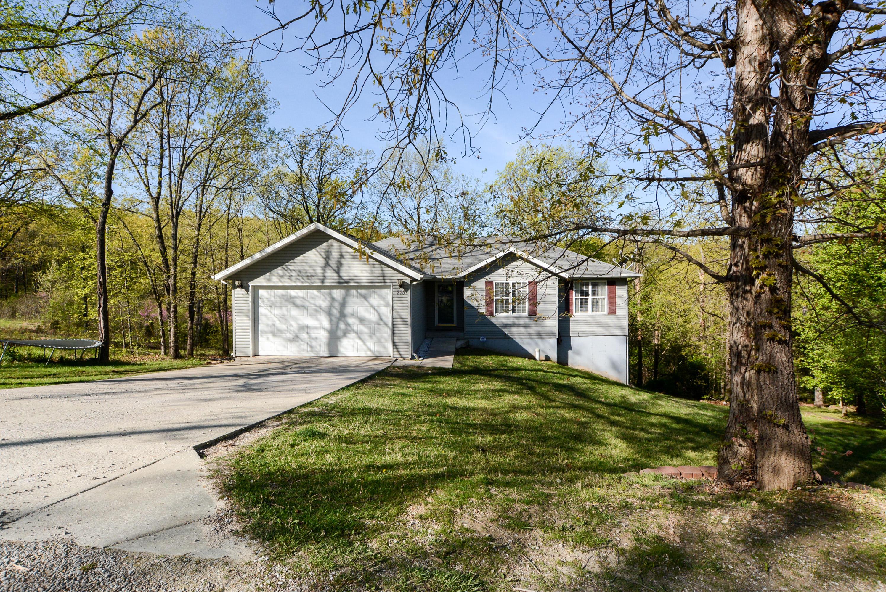 275 Oakview Drive Ridgedale, MO 65739