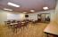Smaller Meeting Room 1