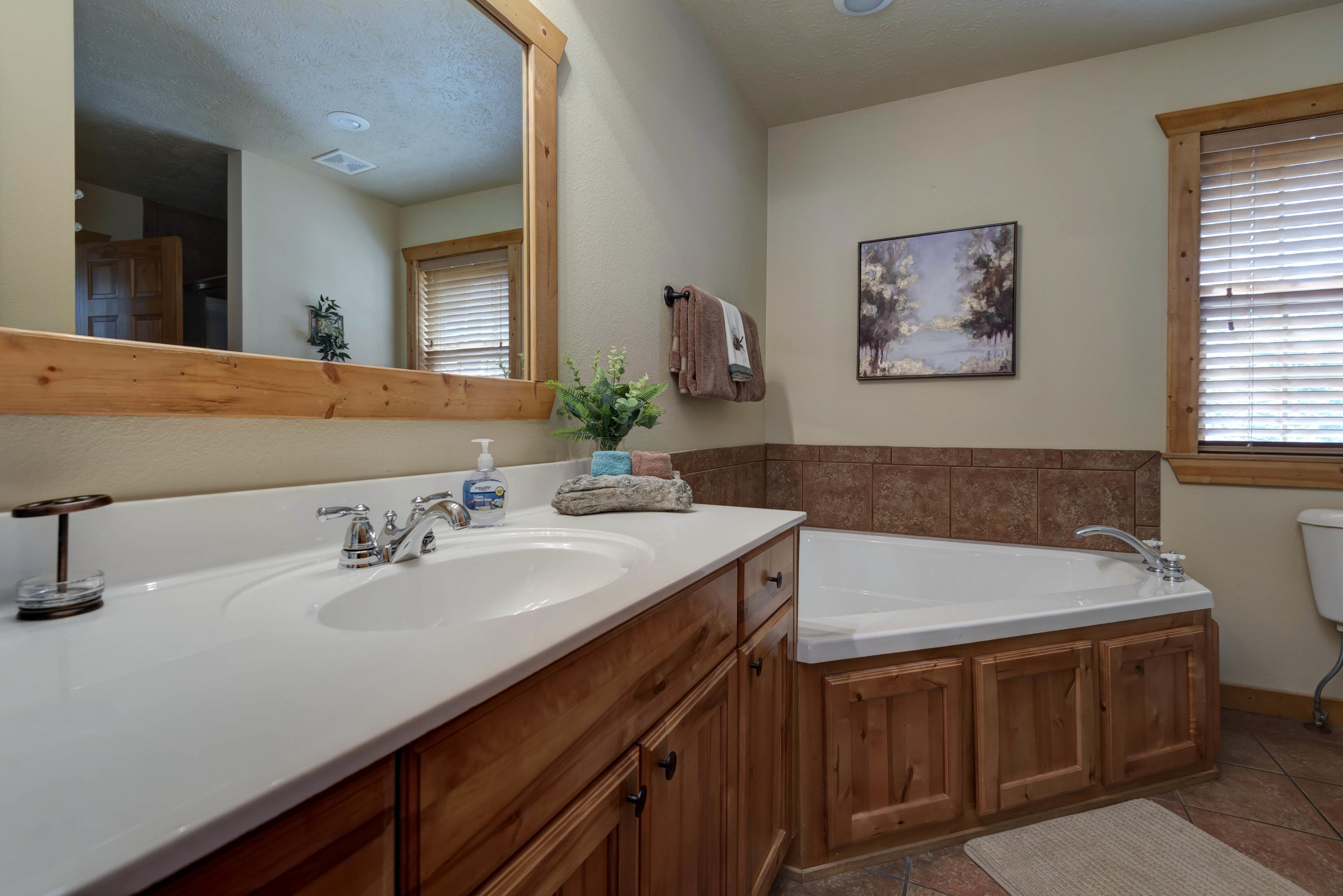 130 Cantwell Lane #81 Branson West, MO 65737