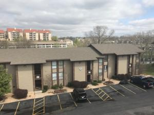 257 Clubhouse Drive, 14, Branson, MO 65616