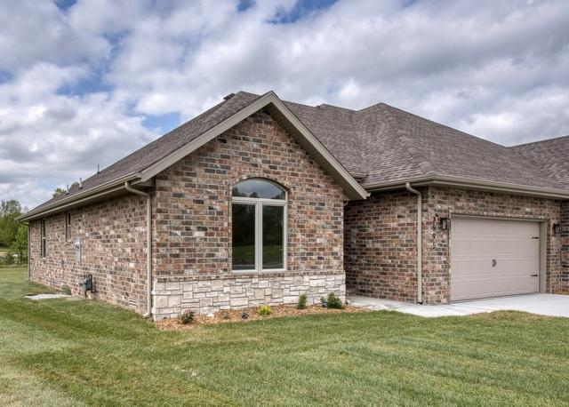 3595 West Camelot Street Springfield, MO 65807