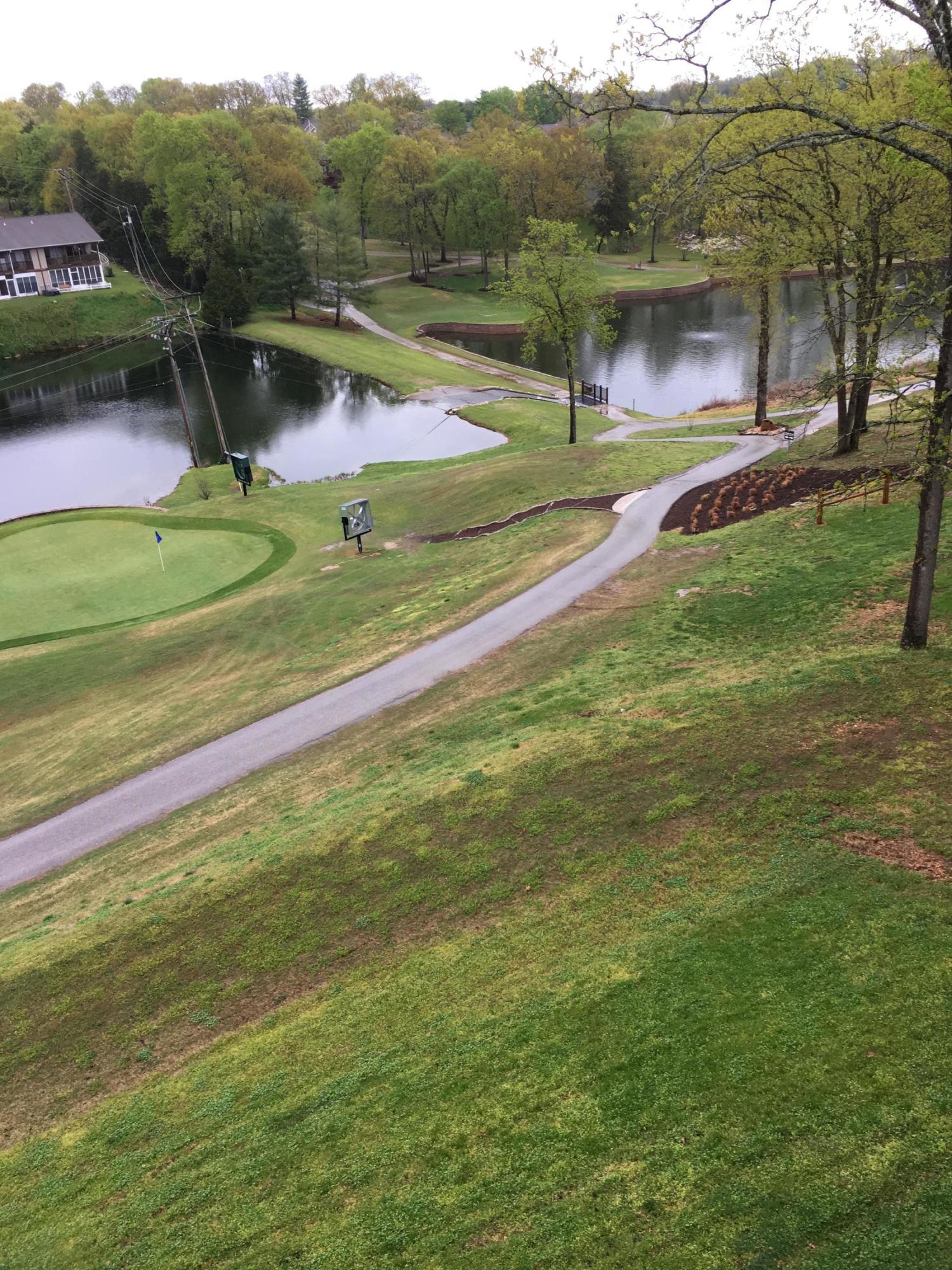 116 Lake Club Drive #11 Branson, MO 65616
