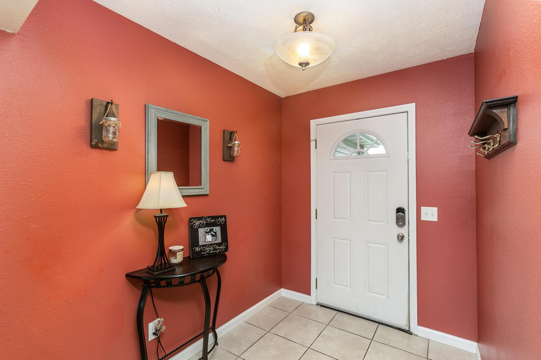 620 East Laird Street Bolivar, MO 65613