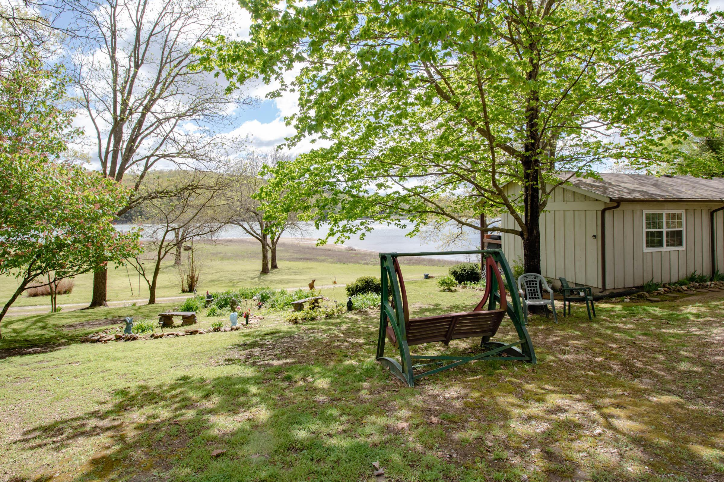 920 Blue Haven Trail Cape Fair, MO 65624