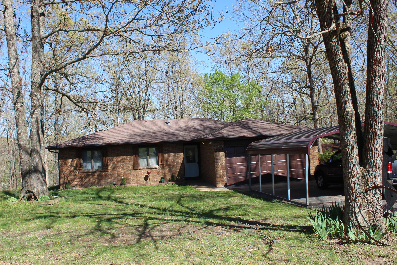 235 Briarwood Lane Rogersville, MO 65742