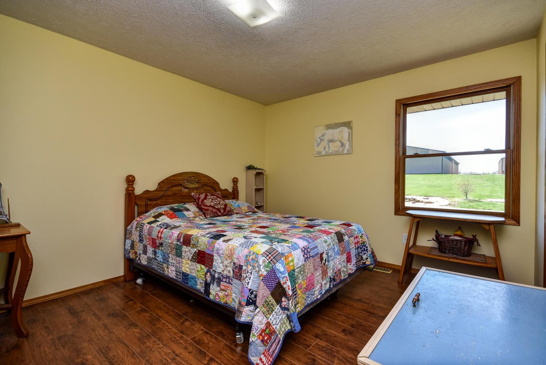 465 East War Horse Lane Willard, MO 65781