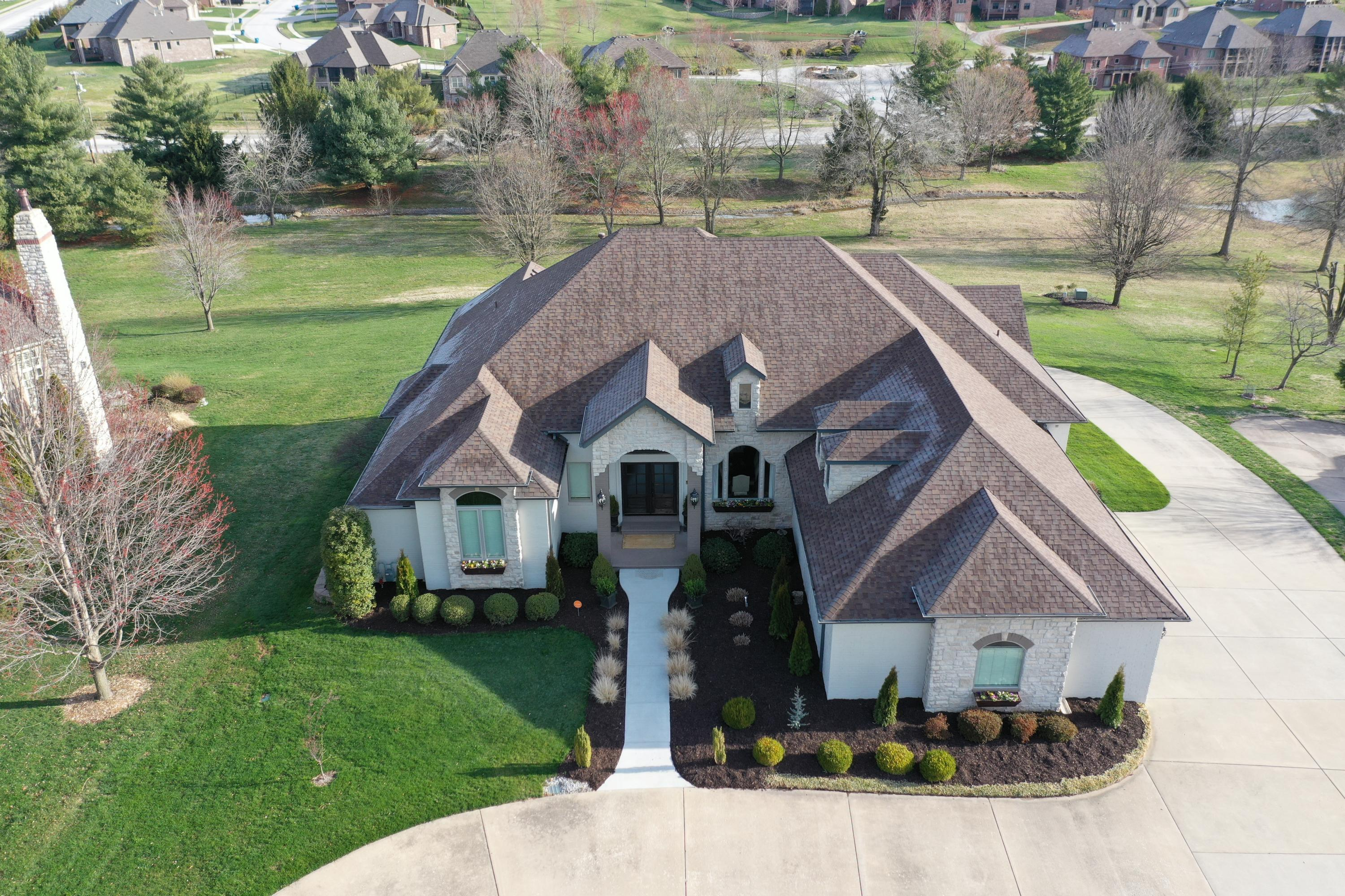 3835 East Pond Apple Drive Springfield, MO 65809