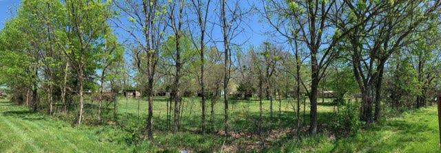 152 Farmer Lane Sparta, MO 65753