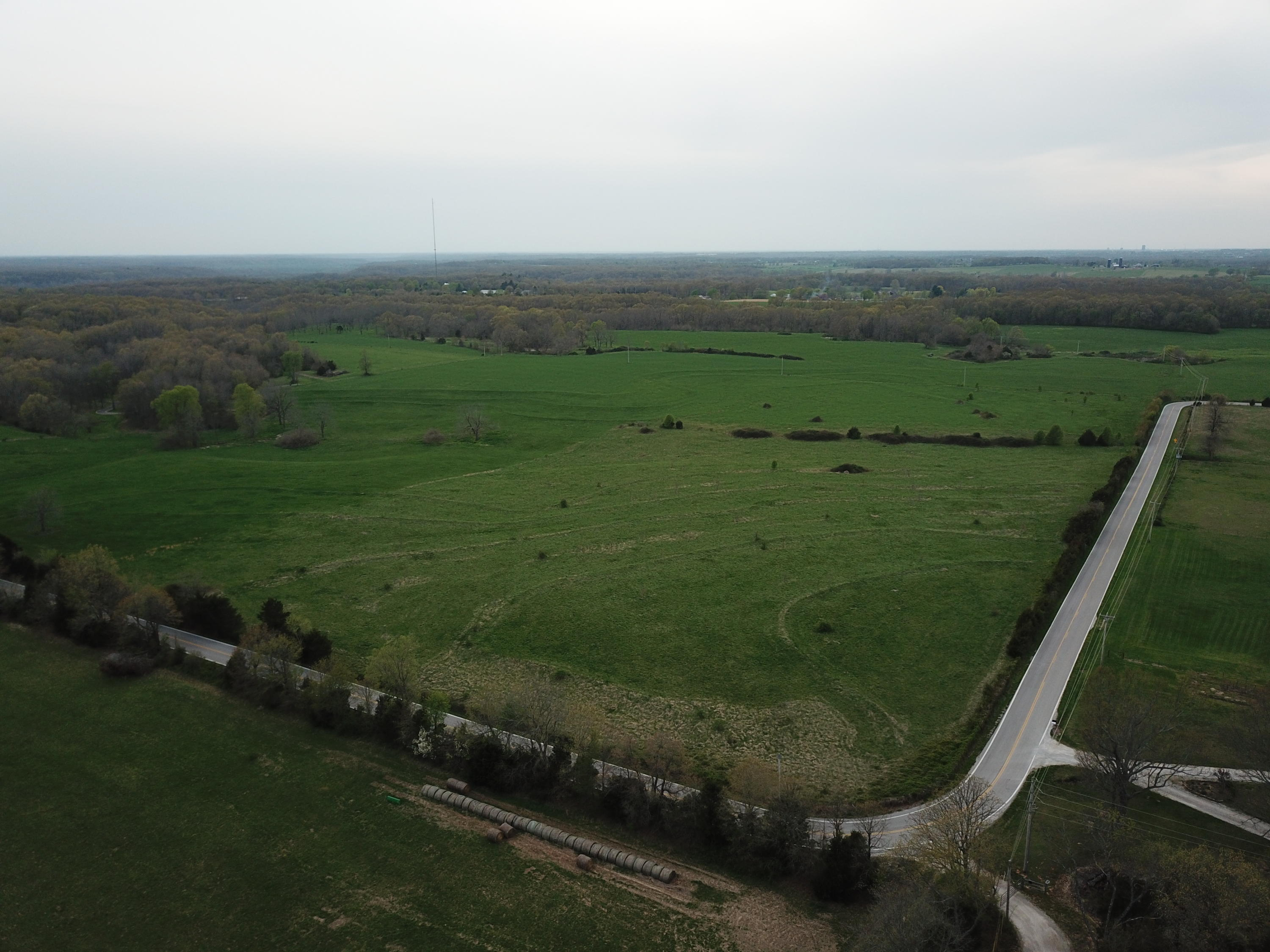 N/A North Farm Rd Strafford, MO 65757