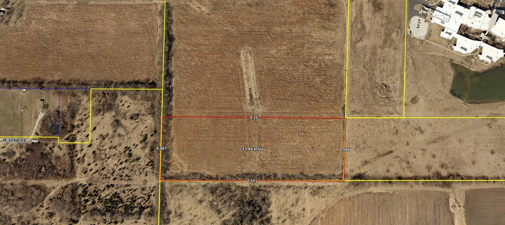 Tbd Highway Hh S 25 Carthage, MO 64836