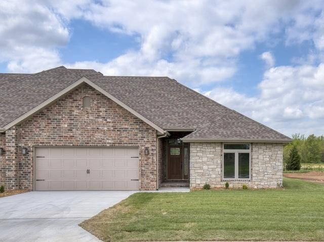 3587 West Camelot Street Springfield, MO 65807