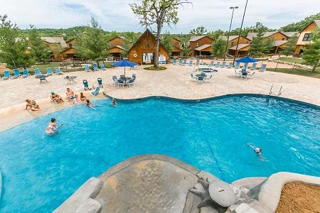 Tbd Celebration Cove Branson, MO 65616