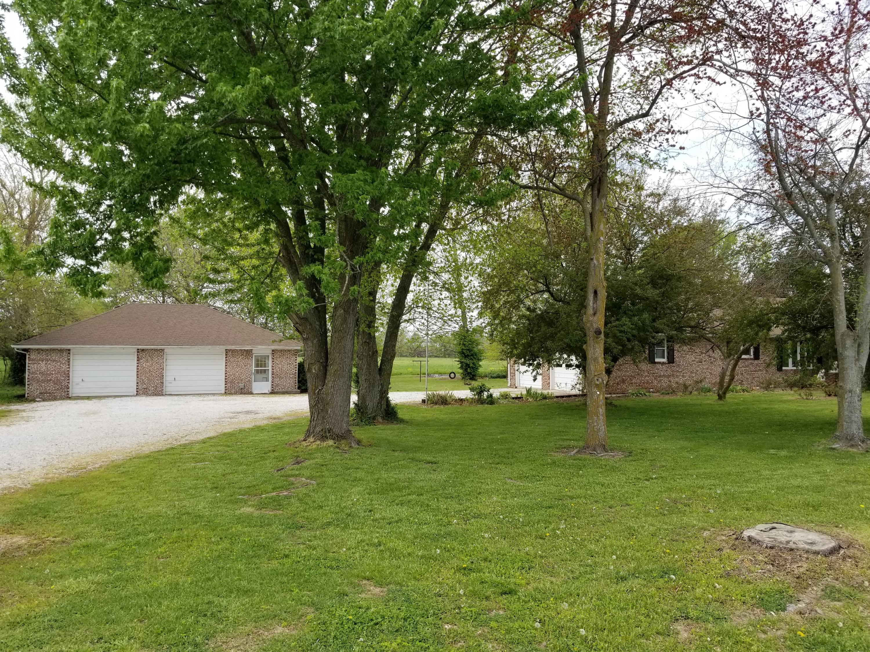 6849 North Farm Rd Willard, MO 65781
