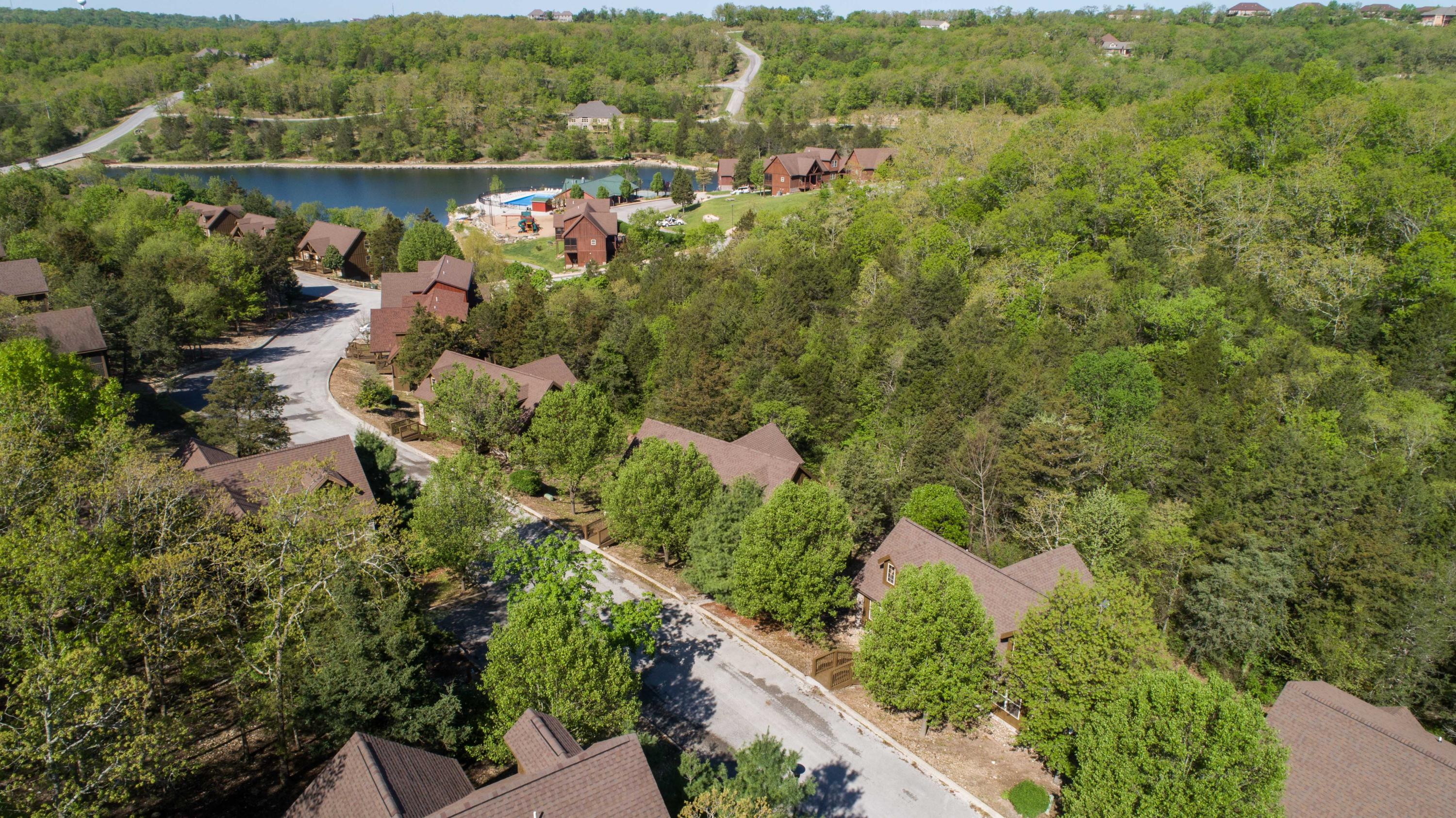 207 Cantwell Lane #77 Branson West, MO 65737