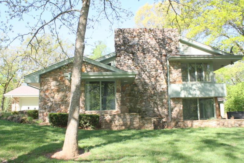 2101 Cambridge Drive West Plains, MO 65775