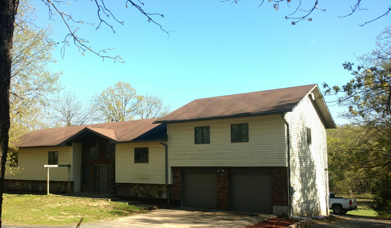 315 Brace Hill Road Kissee Mills, MO 65680